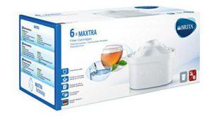 Brita Wasserfilter Bestseller