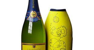 Brut Champagner Bestseller
