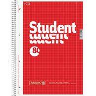 Collegeblock Bestseller