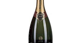 Cuvée Champagner Bestseller