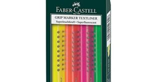 Faber-Castell Textmarker Bestseller