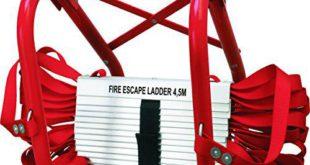 Feuerleiter Bestseller