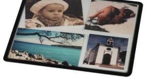 Foto-Mauspad Bestseller