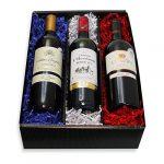 Frankreich Rotwein Bestseller