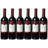 Halbtrockener Rotwein Bestseller