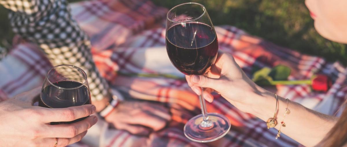Halbtrockener Rotwein Ratgeber