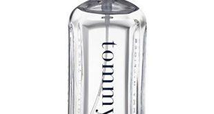 Herren Parfum Bestseller