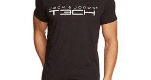 Herren T-Shirt Bestseller