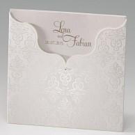 Hochzeit Einladungskarten Bestseller
