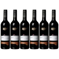 Italien Rotwein Bestseller