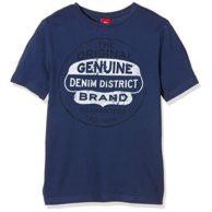 Jungen T-Shirt Bestseller