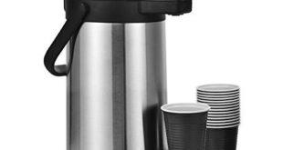 Kaffee Abtropfschale Bestseller