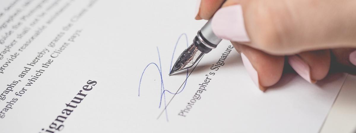 Kalligraphie-Stift Ratgeber