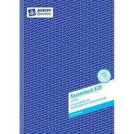 Kassenbuch Bestseller