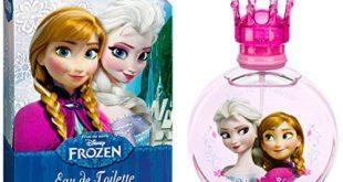 Kinder Parfum Bestseller
