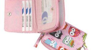 Kinder Portemonnaie Bestseller
