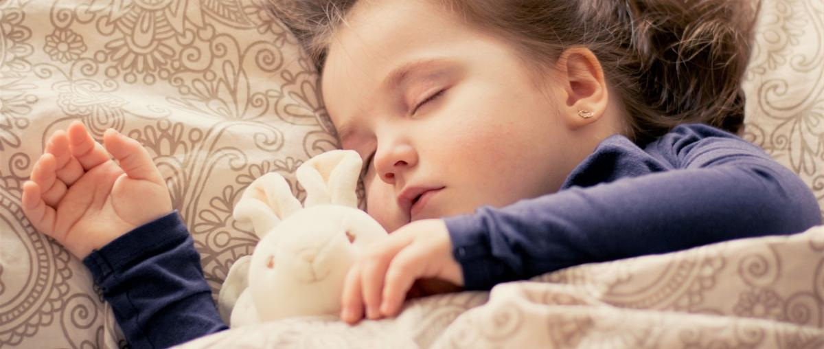 Kinderbettdecke Vergleich