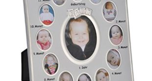 Kinderbilderrahmen Bestseller
