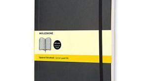 Klassisches Notizbuch Bestseller