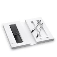 Kugelschreiber + Bleistift Set Bestseller