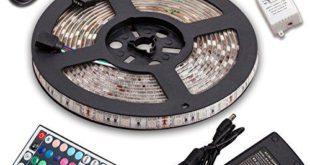LED Strip Bestseller