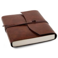 Leder Notizbuch Bestseller