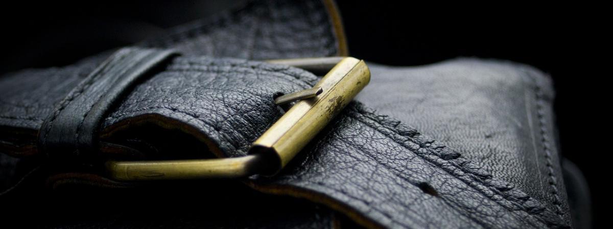 Lederpflege Vergleich