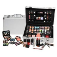 Make-Up Bestseller