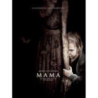 Mama Bestseller