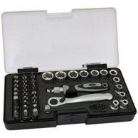 Mini Steckschlüssel Set Bestseller