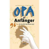 Opa Bestseller