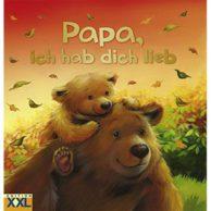 Papa Bestseller