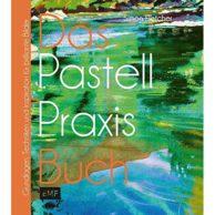 Pastelle Bestseller