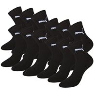 Puma Herren Socken Bestseller