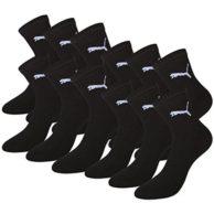 Puma Herren Socken Bestseller