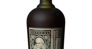 Rum Bestseller