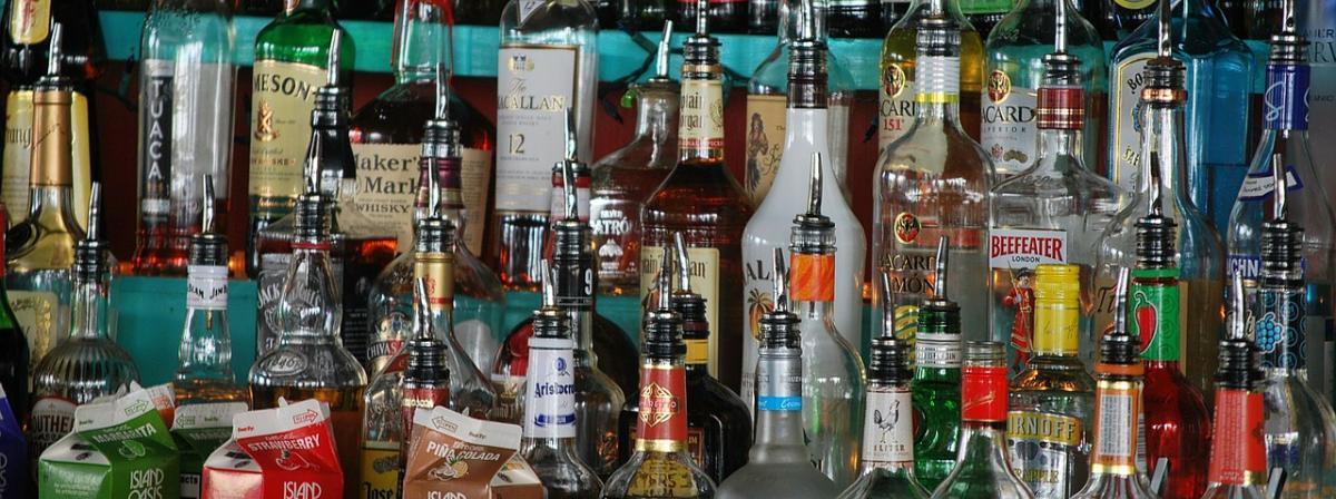 Rum Vergleich