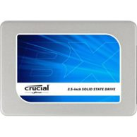 SSD Crucial Bestseller