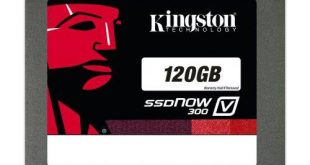 SSD Kingston Bestseller