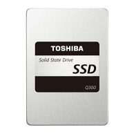 SSD Toshiba Bestseller