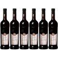 Süßer Rotwein Bestseller