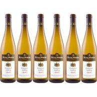 Süßer Weißwein Bestseller