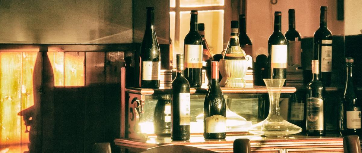 Süßer Weißwein Ratgeber