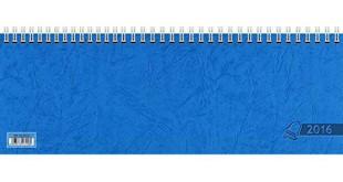Tischkalender Bestseller