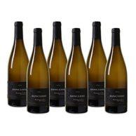 Trockener Weißwein Bestseller