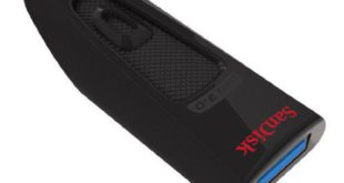 USB-Stick 3.0 Bestseller