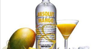 Vodka mit Geschmack Bestseller