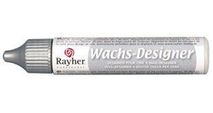 Wachs-Designer Bestseller