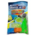 Wasserbomben Bestseller