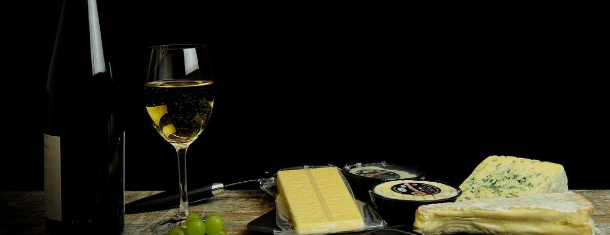 Weißwein Ratgeber